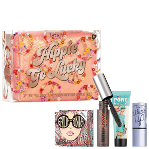 benefit Hippie Go Lucky Situational Set