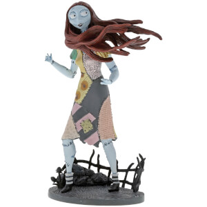 Figurine vinyle Grand Jester Studios – Sally