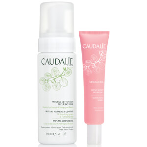Набор Caudalie Hydration Bundle