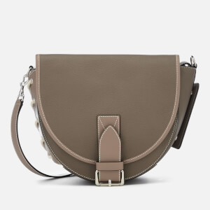 JW Anderson Women's The Bike Bag - Ash