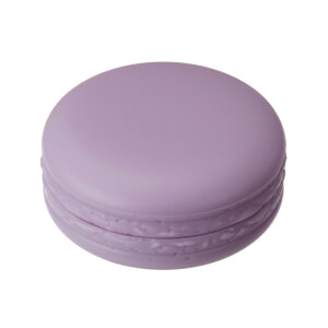 It's Skin Mini Macaron Lip Balm - 03 Grape