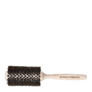 Denman Pro-Tip 30mm Radial Boar FSC Brush