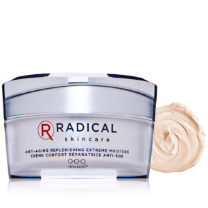 Radical Skincare Extreme Repair 50 ml