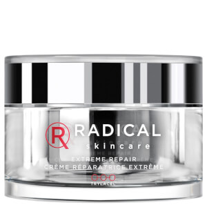 Radical Skincare Extreme Repair krem do twarzy 50 ml