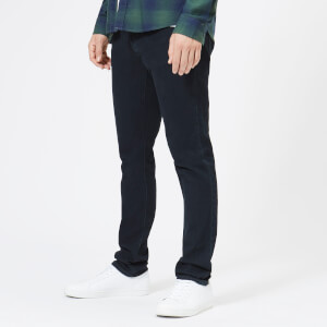Michael Kors Men's Over Dyed Denim Jeans - Southport