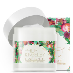 Pomegranate and Cassis Elasticizer da Philip Kingsley 150 ml