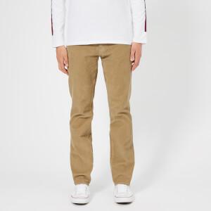 Levi's Men's 511 Slim Fit Jeans - Lead Gray