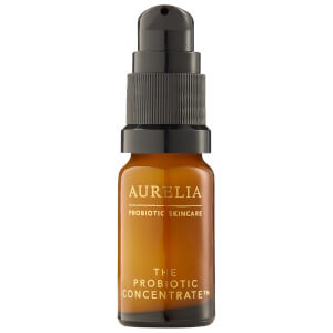 Aurelia Probiotic Skincare The Probiotic Concentrate 10 ml