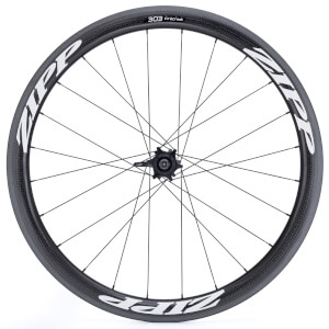 Zipp 303 Firecrest Carbon Tubular Rear Wheel 2019