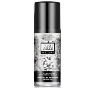 Erno Laszlo Pore Refining Detox Double Cleanse preparat oczyszczający pory
