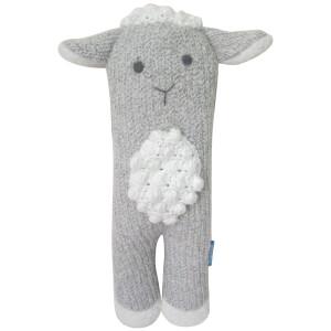 Albetta Leila Lamb Knit Toy