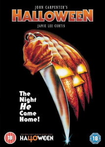 Halloween 40th Anniversary Edition