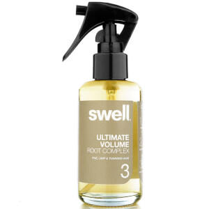 Swell Ultimate Volume Root Complex 100 ml