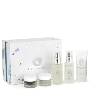 Omorovicza Christmas Intro Set (Worth £112.00)