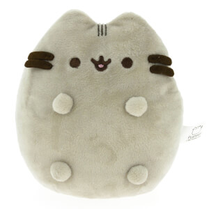 Pusheen Door Stop