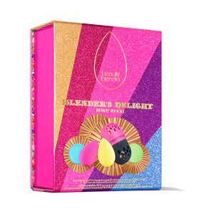 beautyblender Blender's Delight Collection