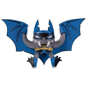 Figurine Batman par Joe Ledbetter DC Collectibles DC Artists' Alley 17 cm