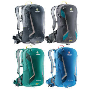 Deuter Race Air 10L Rucksack
