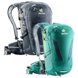 Deuter Compact Exp 12 14.5L Rucksack