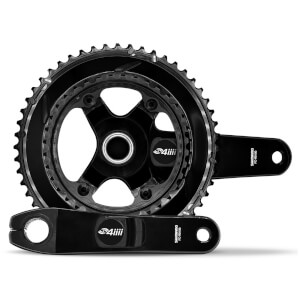 4iiii Precision Pro Dual Sided Power Meter - Dura Ace R9100