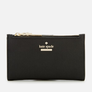 Kate Spade New York Women's Mikey Purse - Black