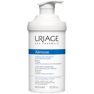 Uriage Xémose Cream 400ml