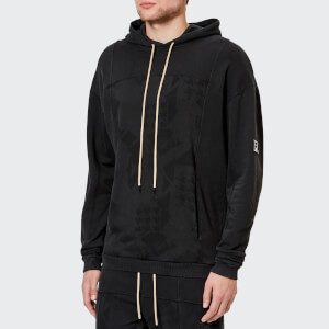 FILA X Liam Hodges Men's Ml3 Hoody - Black
