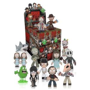 Figura Misteriosa Mystery Mini Horror x1