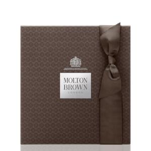 Molton Brown Coastal Cypress & Sea Fennel Body Gift Set: Image 2