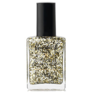 Lauren B. Beauty Bright Lights Nail Polish 14.8ml