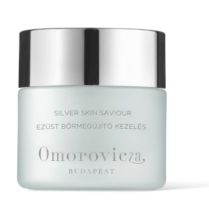 Silver Skin Saviour 50ml