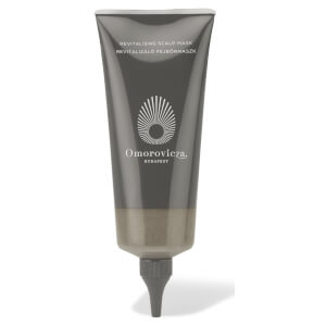 Omorovicza Revitalising Scalp Mask 200 ml