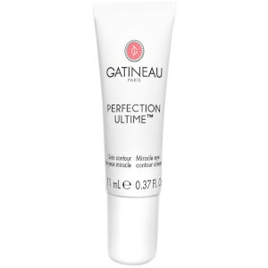 Gatineau Perfection Ultime Miracle Eye Contour Cream 11 ml