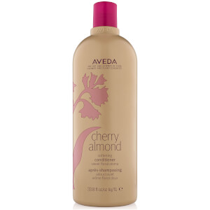 Condicionador Cherry Almond da Aveda 1000 ml
