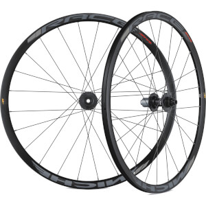 Miche Race AXY-WP DX Disc Wheelset