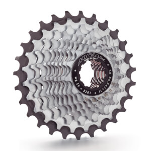 Miche Light Primato 11x Cassette