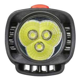 Niterider Pro 2200 Enduro Remote Front Light