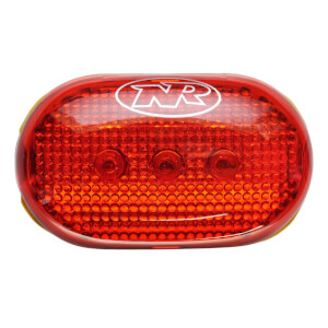 Niterider TL5.0 SL Rear Light
