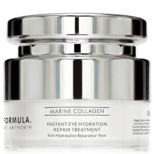 Doctors Formula Marine Collagen Instant Eye Hydration Repair Treatment 50ml