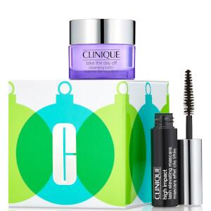 Clinique Beauty Bauble