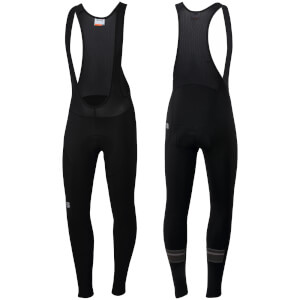 Sportful Classic Race Bib Tights