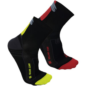 Sportful Race Winter Socks