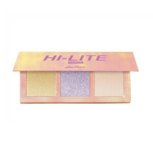 Lime Crime Hi-Lite Highlighter Palette - Fairies