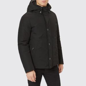 Woolrich Men's South Bay Jacket - Black