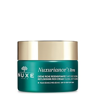 Nuxuriance® Ultra Cream 50ml