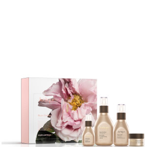 Jurlique Nutri-Define Set (Worth £205.00)