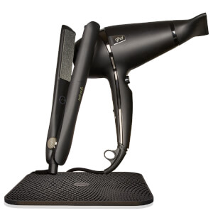 ghd Air Hairdryer and Gold Styler Gift Set (Worth £238): Image 2