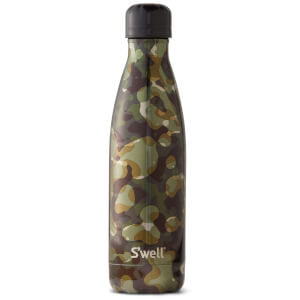 S'well Incognito Water Bottle 500ml