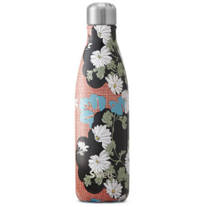 S'well Tatton Water Bottle 500ml