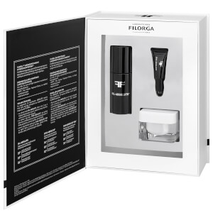 Filorga Absolute Rejuvenation Set
